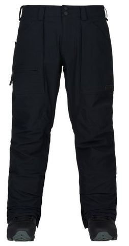 Burton Men's Southside Pant Winter 2018