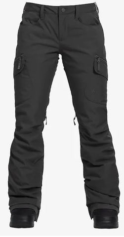 Burton Women's Gloria Pant Winter 2018
