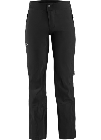 Arc'Teryx Men's Cassiar Pant - Winter 2020/2021