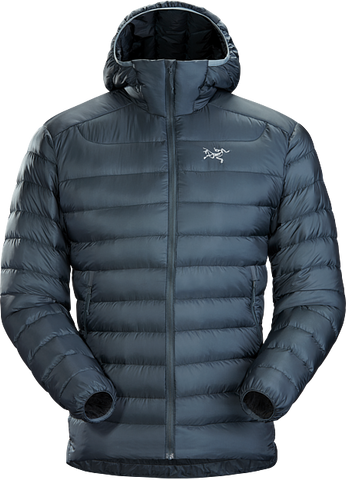 Arc'Teryx Men's Cerium Lightweight Hoody - Winter 2020/2021