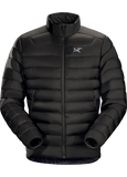 Arcteryx Men's Cerium LT Jacket Winter 2019