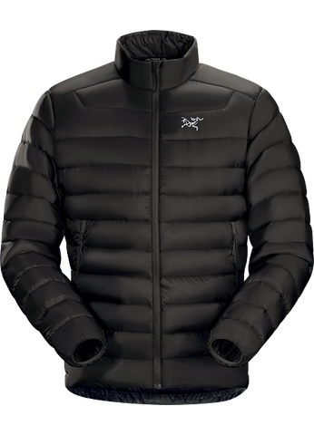 Arc'teryx Men's Cerium Lightweight Jacket - Winter 2020/2021