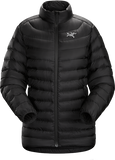 Arcteryx Women's Cerium LT Jacket Winter 2018