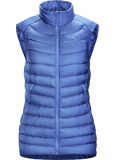 Arc'teryx Women's Cerium Lightweight Vest - Winter 2020/2021