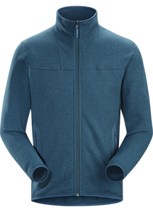 Arcteryx Men's Covert Cardigan Winter 2018