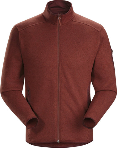 Arcteryx Men's Covert Cardigan Winter 2019