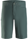 "Arcteryx Men's Creston Short - 11"" Spring 2019"