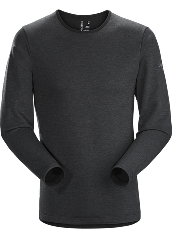 Arcteryx Men's Dallen Fleece Pullover Spring 2019
