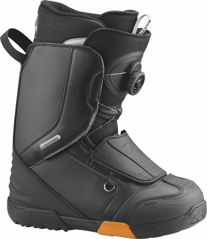 Snowboard Boot Only Rental - Stratton - $35.00