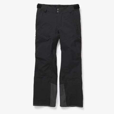 Holden Men's 3L Oakwood Pant Winter 2020