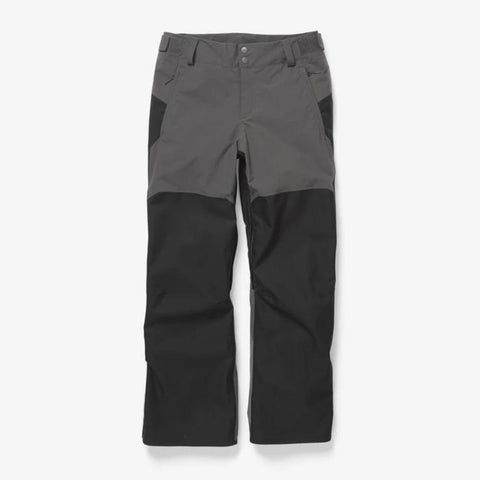 Holden Men's Cole Pant Winter 2019/2020