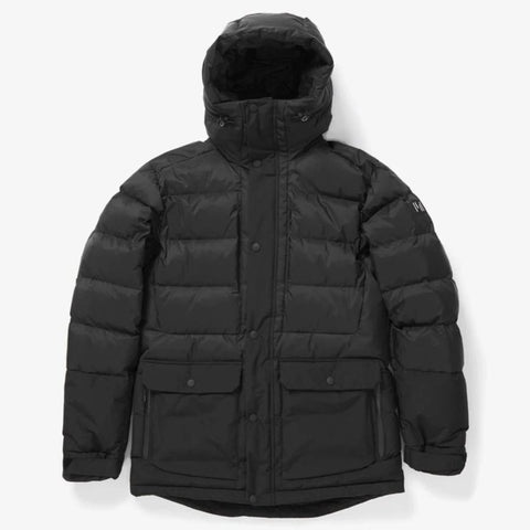 Holden Men's Felton Down Jacket Winter 2019/2020