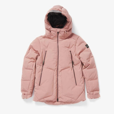 Holden Women's Down Jacket Winter 2019/2020
