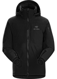 Arcteryx Men's Fission SV Jacket Winter 2019