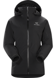 Arcteryx Women's Fission SV Jacket Winter 2018