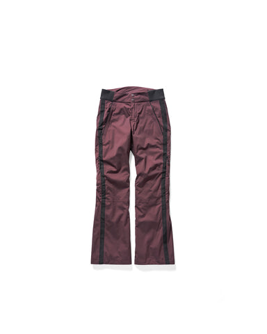 Holden Womens' Insulated Shelby Pant - Winter 2020/2021