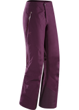 Arcteryx Women's Kakeela Pant Winter 2016
