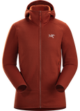 Arcteryx Women's Kyanite Hoody Winter 2019