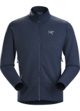 Arc'teryx Men's Kyanite Jacket - Winter 2020/2021