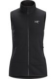Arcteryx Women's Kyanite Vest Winter 2019