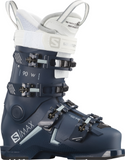 Women's S-Max 90 Ski Boot - Winter 2020/2021