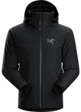 Arcteryx Men's Macai Jacket Winter 2019