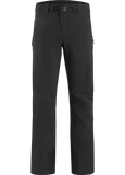 Arcteryx Men's Macai Pant Winter 2019