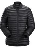 Arcteryx Women's Nexis Jacket Winter 2019