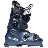 Tecnica Women's Mach1 105LV Boots - Winter 2018/2019