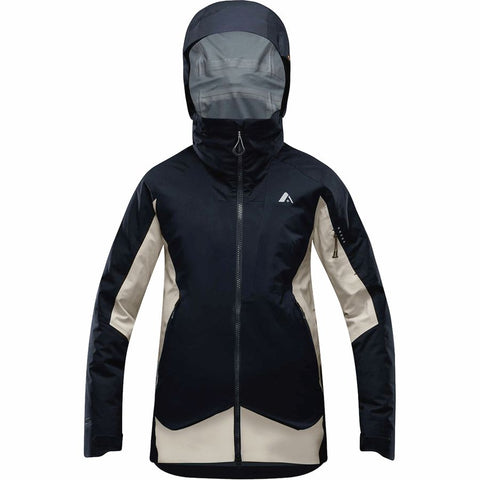 Orage Women's Range Jacket - Winter 2020/2021