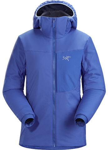 Arc'teryx Women's Proton LT Lightweight Hoody - Winter 2020/2021