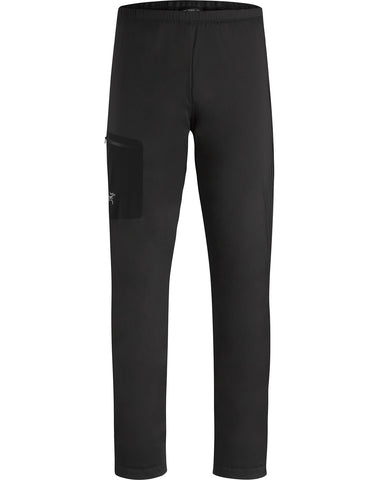 Arcteryx Men's Proton Pant Winter 2019