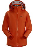 Arcteryx Women's Ravenna Jacket Winter 2019