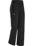 Arcteryx Women's Ravenna Pant Winter 2018