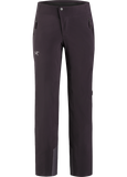 Arcteryx Women's Ravenna Pant Winter 2019