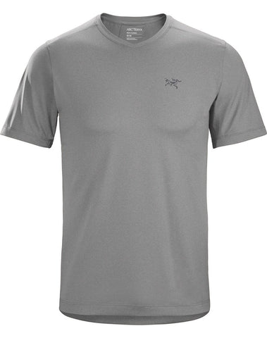 Arc'Teryx Men's Remige Short Sleeve - Spring 2021