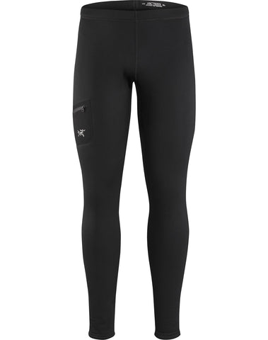 Arcteryx Men's Rho AR Bottom Winter 2019
