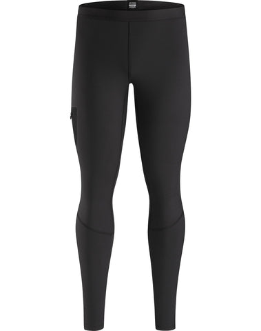 Arcteryx Men's Rho LT Bottom Winter 2019
