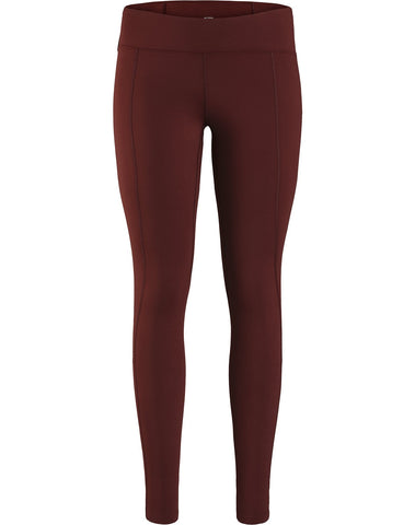 Arcteryx Women's Rho LT Bottom Winter 2019