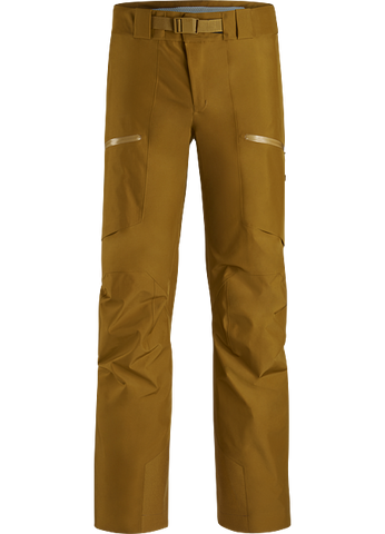 Arc'Teryx Men's Rush Pant - Winter 2020/2021