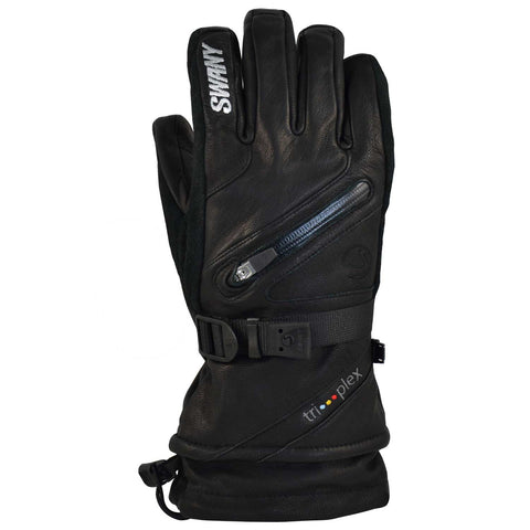 Swany Men's X-Cell Glove Winter 2019