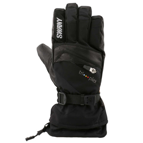 Swany Men's X-Change Glove Winter 2019