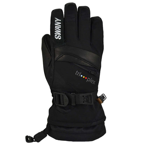 Swany Junior X-Change Glove Winter 2019