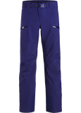 Arc'Teryx Men's Sabre All Round Pant - Winter 2020/2021