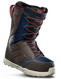 ThirtyTwo Men's Lashed Bradshaw Snowboard Boot Winter 2017