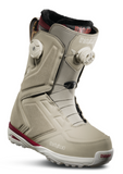 ThirtyTwo Women's Binary Boa Snowboard Boot Winter 2017
