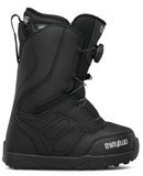 ThirtyTwo Youth Lashed Boa Snowboard Boot Winter 2017