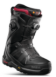 ThirtyTwo Men's Focus Boa Snowboard Boot Winter 2017
