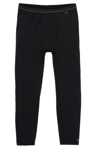 Burton Men's Midweight Pant Winter 2018