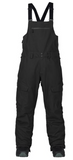 Burton Men's Reserve Bib Pant Winter 2018